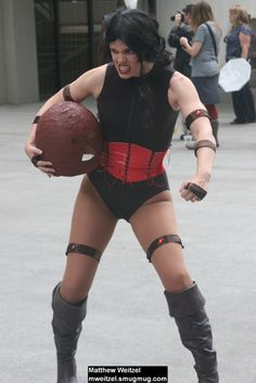 Macross Delta Freyja Wion  Made Halloween CUSTOM  Cosplay Costume Outfit