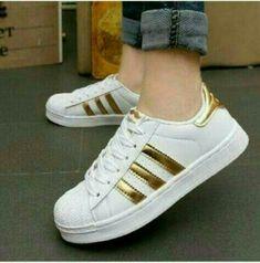 18 Best Sepatu sandal murah images  8d7486216a