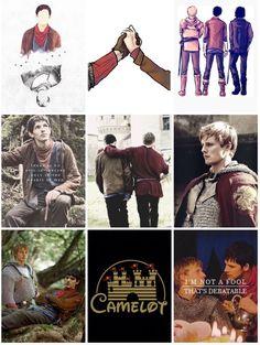 2208 Best Merlin images in 2019 | King arthur, Merlin, arthur