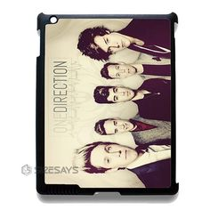 Like and Share if you want this  One Direction 1D ipad case, iPhone case, Samsung case     Buy one here---> https://siresays.com/Customize-Phone-Cases/one-direction-1d-ipad-case-best-ipad-mini-case-ipad-pro-case-custom-cases-for-iphone-6-phone-cases-for-samsung-galaxy-s5-2/