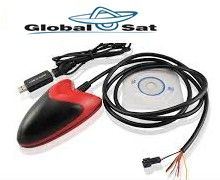 Αδιάβροχο GPS TRACKER μηχανής , σκάφους και jet ski με δυνατότητα ειδοποίησης με sms e mail  αν κλαπεί η μετακινηθεί και σύστημα lbs.