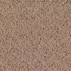 10 Best Mohawk Desert Isle Carpet Images Carpet