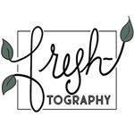 """90 """"Μου αρέσει!"""", 7 σχόλια - Freshtography - Casey Ison (@fresh_tography) στο Instagram: """"🍓🍓Strawberries 🍓🍓have taken over our Instagram for ❤️❤️Valentine's Day!❤️❤️ ⠀⠀⠀⠀⠀⠀⠀⠀⠀ Click on our…"""""""