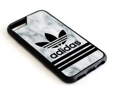 Top!!!Adidas2018 Striped White Marble iPhone 7 and 7 Plus Hard Protect Case  #winter2018 #spring2018 #fall2018 #summer2018 #autumn2018 #vogue2018 #valentine2018 #2018fashion #2018wedding #2018Goals #2018 #christmas2018 #thanksgiving2018 #halloween2018 #spring #winter #autumn #fall #summer #vogue #valentine #wchristmas #thanksgiving #halloween #wedding #adidas #adidasoriginals #adidassuperstar #adidasfootball #adidasnmd #adidasrunning #adidasoriginal #adidasyeezy #adidasultraboost…