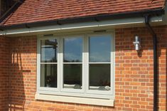 For the most comprehensive range of Tiles, Insulation, Flat roofing and other roofing products available in the UK. Pvc Windows, Casement Windows, Windows And Doors, Double Glazed Sash Windows, Bungalow Extensions, Bungalow Renovation, Cladding, Building A House, House Plans