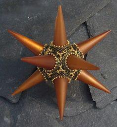 Mariposas Schatzkiste: Geometrie   -   Mariposas Treasure Chest: Geometry