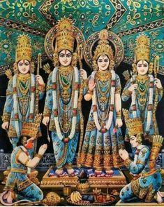 Saraswati Goddess, Shiva Shakti, Kali Goddess, Durga, Bal Hanuman, Hanuman Ji Wallpapers, Ganesh Images, Ganesha Pictures, Krishna Images