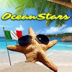Jm ocean stars Italia -siamo un gruppo di distributori indipendenti JM Ocean Avenue