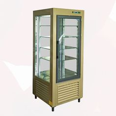 Jola Chiller Showcase Rental | Chillers Rental| Rent4expo.eu Stand Design, China Cabinet, Lockers, Locker Storage, Luxury, Furniture, Home Decor, Self, Decoration Home