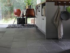 Ein moderner, charaktervoller und markanter Naturstein für Ihr Zuhause – jonastone.de