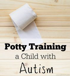 Potty Training a Chi