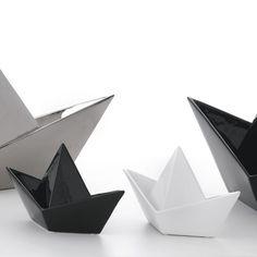 ceramic-boat.jpg (800×800)