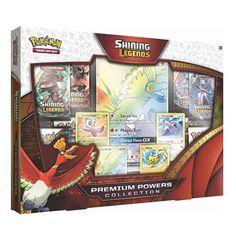 Pokemon Cards For Sale, Rare Pokemon Cards, Pokemon Trading Card, Trading Cards, Box Pokemon, Pokemon 100, Anime Cake, Fusion Card, Legend Games