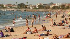 urine-spreads-on-the-beach-in-australia