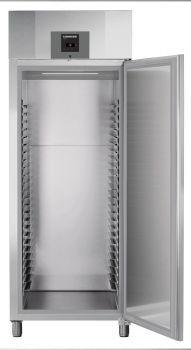 Liebherr BGPv 8470 Edelstahl Bäckereinorm Gefrierschrank Bathroom Medicine Cabinet, Stainless Steel Paint, Energy Consumption, Sheet Metal, Room Interior