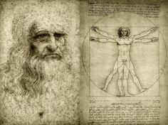 Leonardo Da Vincis Resume Written In The 1480shttp://www.thinkinghumanity.com/2014/07/leonardo-da-vinci-s-resume-written-in-the-1480s.html