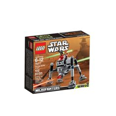 75077 - LEGO Star Wars - Homing Spider Droid - LEGO
