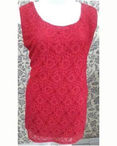 Vestido renda promoção lucy modas moda maior 109.90 disponível. by poderosaluci http://ift.tt/1W2Yg84