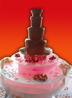 There are some dates still available for 2012 and 2013 is slowly filling up too! Chocolate Fountains from Coco Angels, Leicestershire based company. Chocolate Fountains, Chocolate Fondue, Wedding Ideas, Cake, Desserts, Angels, Food, Tailgate Desserts, Deserts