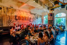 Dinner Places In Melbourne Cbd - Pictures of the Best Dinner Ideas Best Restaurants Melbourne, Melbourne Tourism, Brighton Melbourne, Places In Melbourne, Melbourne Hotel, Melbourne Cbd, Melbourne Australia, Australia Trip, Places To Eat Dinner