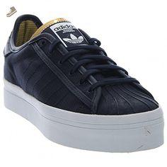 Adidas Originals Women\u0027s CourtVantage Sneakers S78891,5 - Adidas sneakers  for women (*Amazon Partner-Link) | Adidas Sneakers for Women | Pinterest |  Adidas ...