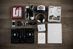 #essentials #hypebeast