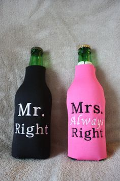 i will have these at my wedding :)