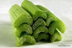 Soup Recipes, Healthy Recipes, Healthy Food, Tasty, Yummy Food, Cholesterol, Lettuce, Celery, Food And Drink