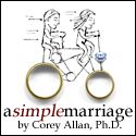 Some good info on resolving conflict in marriage. . . all marriages have it, so learn how to do it well