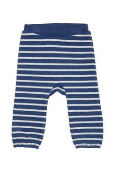 Joha Ull bambus longs m fot blå brun fra Joha  615d83a04f218