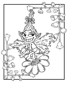 sorcerer coloring pages This