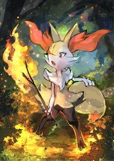 Pokemon Zoroark, Pokemon W, Ghost Pokemon, Pokemon Fan Art, Charizard, Pikachu, Pokemon Stuff, Play Pokemon, Pokemon Halloween