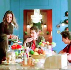 Mahesh Babu, Celebrities, Breakfast, Food, Morning Coffee, Celebs, Essen, Meals, Yemek
