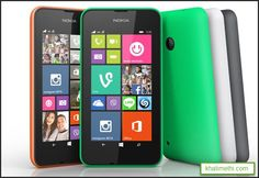 This is latest version of Windows Phone in the world. Windows Phone is carried with great new features. Nokia Lumia 520, Microsoft Lumia, Windows Phone, Windows 10, Nokia N Series, Unlocked Smartphones, New Mobile Phones, 10 Mobile, Android Pc