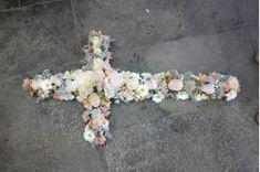 ჯვარი Crosses, Funeral, Peeps, Peep Toe, Image, Cross Stitches