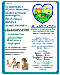 Home Care Physical Therapist  Casual Job In Stillwater Minnesota