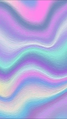 Trendy Wallpaper, Textured Wallpaper, Lock Screen Wallpaper, Cute Wallpapers, Wallpaper Backgrounds, Colorful Backgrounds, Iphone Wallpaper, Hippie Background, Ipad Background