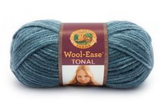 Wool-Ease® Tonal Yarn