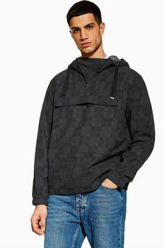 fb51f31de TOPMAN-Mens Fashion - Mens Clothing - Topman | Topman. Men's Coats ...