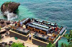 Jimbaran - Bali Indonesia