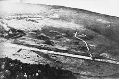 HendersonAug7 - Guadalcanal Campaign - Wikimedia Commons