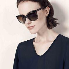 Chanel sunglasses #chanel #sunglasses #eyewear #fashion #classy #summermusthave #summer