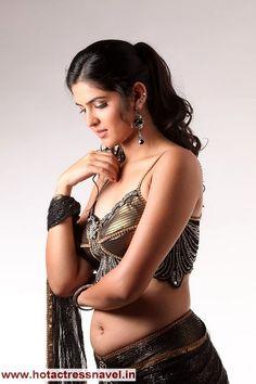 www.hotactressnavel.in  Bollywood, Telugu, Tamil, Malayalam, Hindi, Actress, India, Indian, Desi, Cleavage, Bare Back, Thigh, Sari, Saree, Hot, Sexy, Spicy, Deeksha Seth Navel Saree