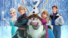 ╠[CLICK HERE 3D FULL Movie]╣ Watch Frozen Full Movie Streaming Online