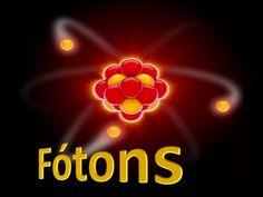 Fótons