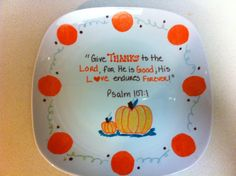 Teacher gifts! Dollar tree plates, written on with sharpies, bake at 400 for 12 min, then make some treats to put on the plate, wrap, and instant cheap Gift!