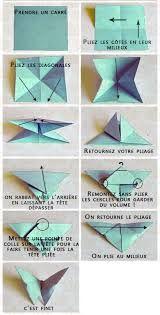 """Résultat de recherche d'images pour """"origami papillon"""""""
