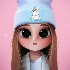 C moi tt crachée MDRR - girl cartoon Drawing Cartoon Characters, Cartoon Drawings, Cartoon Art, Cute Drawings, Anime Characters, Cartoon Ideas, Kawaii Girl Drawings, Cute Girl Drawing, Cartoon Girl Drawing