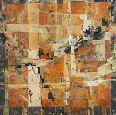 "colornotes: "" (via Pliant Translation by Jacqueline Kluver | Modern Arts Midwest | Lincoln Nebraska (NE) | Omaha) """
