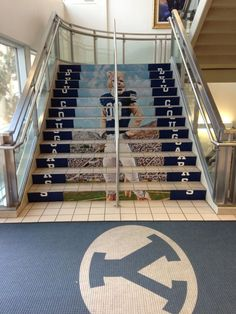 BYU COUGARS!!! <3